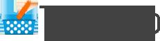 蒼穹之刃-遊戲中心 加入會員拿虛寶